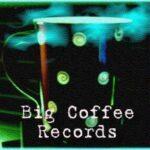 Big Coffee Records